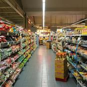 Reasons why Supermarket Don't Allow Price Bargaining