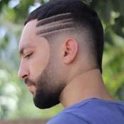 Check Out These Haircuts For Men