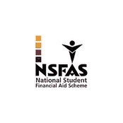 NSFAS Apologises For R350 SASSA Grant Debacle.