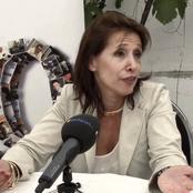 Affaire Yodé et Siro / Pardon des Zougloumen : L'ex-DG de RFI tire à boulet rouge sur le pouvoir