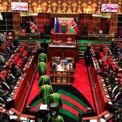 What Next For BBI After Approval By County Assemblies?