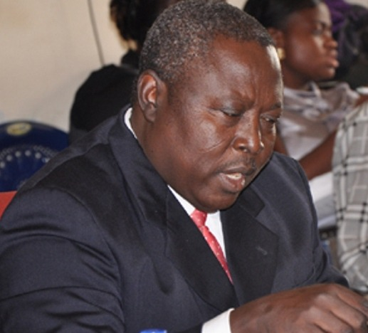 5e3d23516bdeca883d3844f67f580fc8?quality=uhq&resize=720 - I Am Disappointed - Lawyer Maurice Ampaw Sadly Reacts To Martin Amidu's Resignation