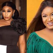 They are over 40 years but that does not stop them from slaying. See some of their photos below.