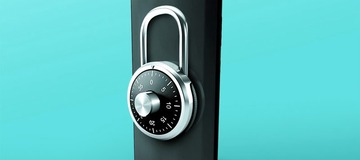Protecting your Password & Personal Data