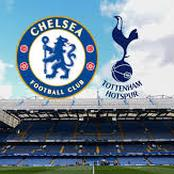 Opinion: Chelsea Will Set This Record If They Beat Tottenham Hotspur In Tomorrow's Fixture.
