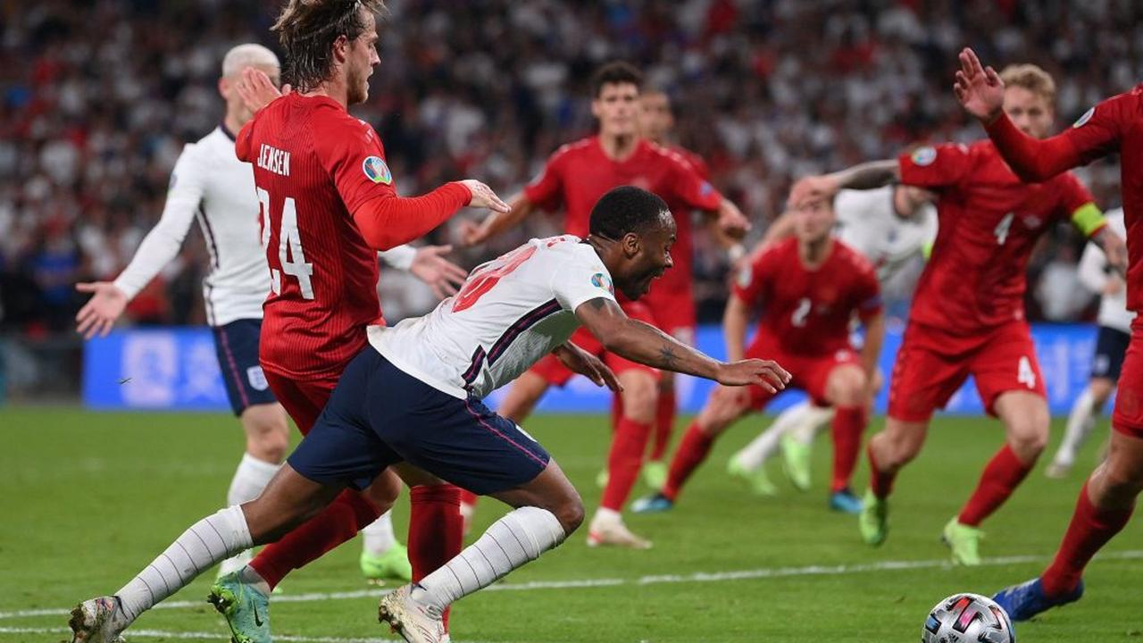 Have Southgate's England lost their moral compass?