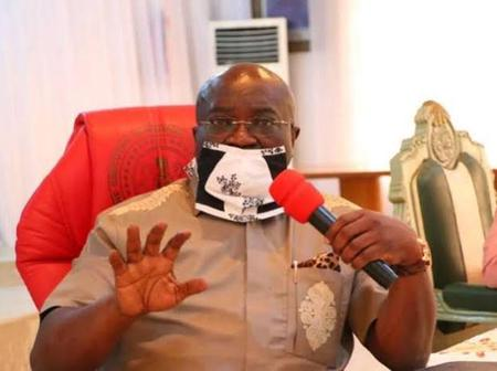 Abia State Under Curfew As Attempts To Break More Prisons Rise