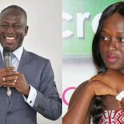 Législatives 2021 : la preuve que Adama Bictogo est en terrain conquis à Agboville