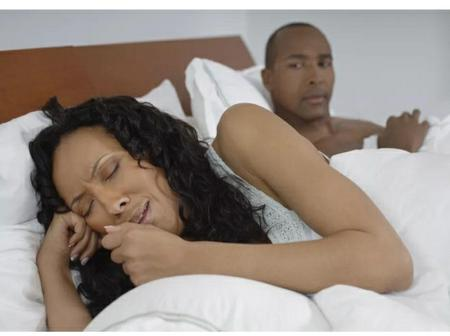 Bye, viagra! My husband finally did this to fix his erectile dysfunction... doctors are astonish