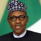 Breaking News In Nigeria Today 22nd Of October 2020