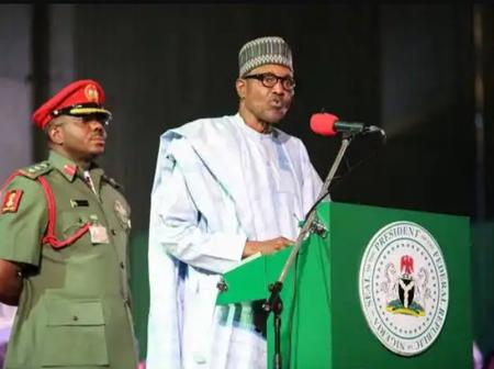 Top Nigeria News Headlines For Today, 7th of June 2020
