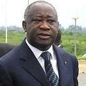 Récit des derniers instants de liberté du président Laurent Gbagbo avant son arrestation en 2011