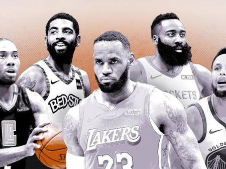 See how the NBA generates more revenue than football