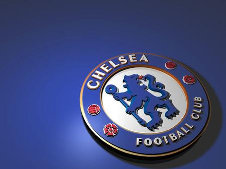 DONE DEAL: Another Chelsea Star Joins Premier League Rivals