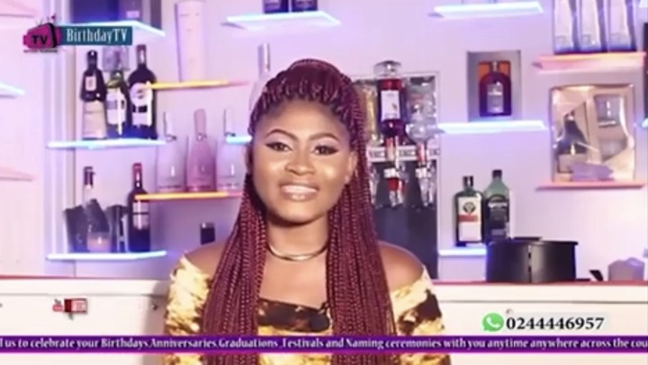 5e818b8eca784029ad36674527c5ef30?quality=uhq&resize=720 - The Main Cause Of The Young TV Presenter, Keziah Owusu's Death Finally Revealed