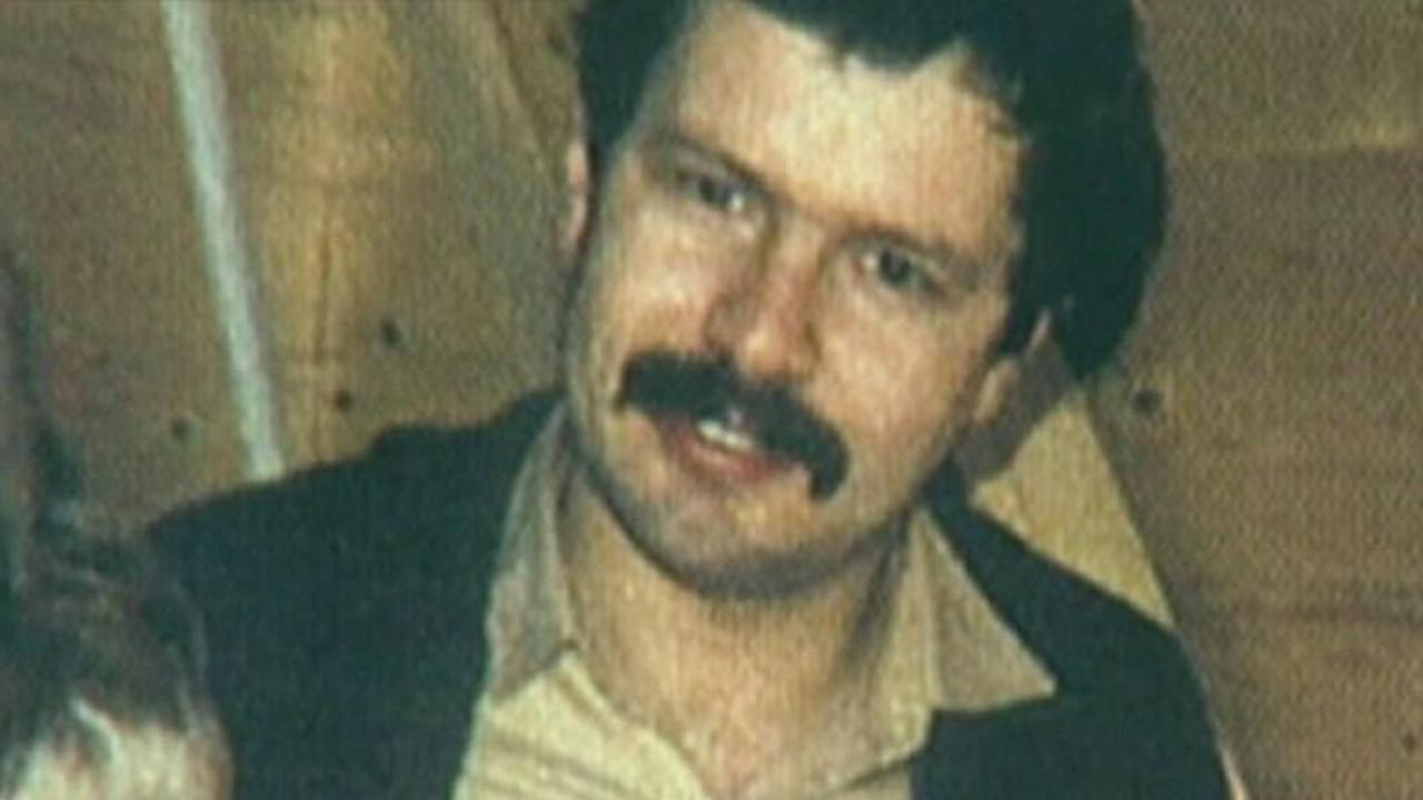 Daniel Morgan: Family of murdered private investigator hope for answers as long-awaited report due