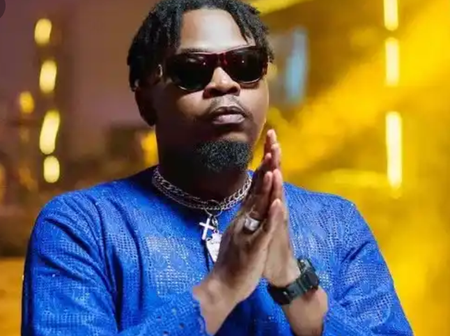 5 Nigerian Artistes Who Were Made Popular by Olamide