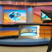 Opera Exclusive: Why Citizen TV was Shut Down After Controversial Party