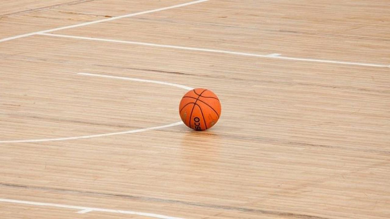 Calendrier Jeep Elite 2022 Jeep Elite de basket : le calendrier de la saison 2021 2022