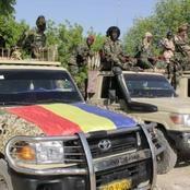 Tchad : Des violences au domicile de l'opposant Yaya Dillo fait des morts