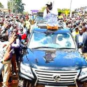 DP Ruto's 'Weakness' That Raila and Uhuru Can Exploit to Win Over Hustlers as Spotted in His Rallies