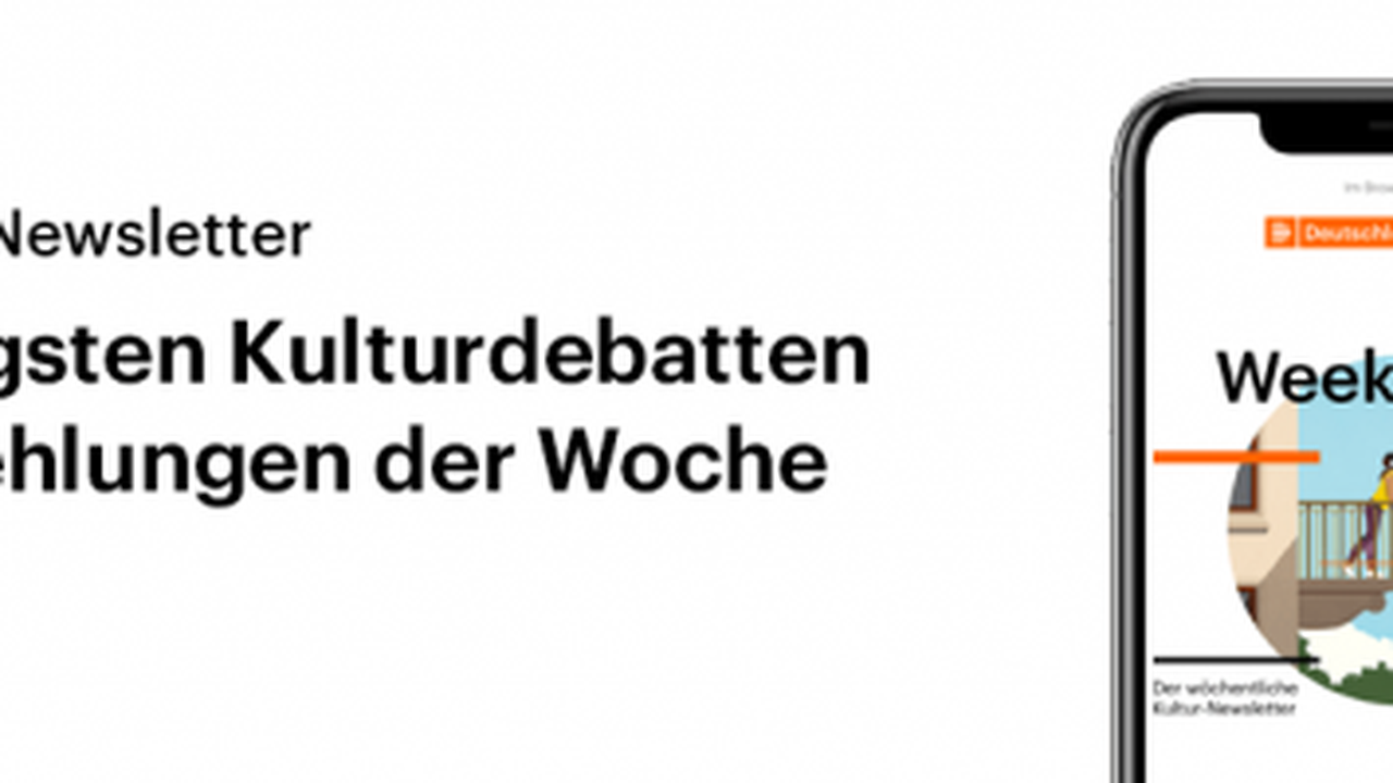 Ermittlungen gegen 20 Polizisten in Hessen