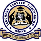 Why TSC May Not Issue Employment Letters To The Newly Recruited Teachers This Year