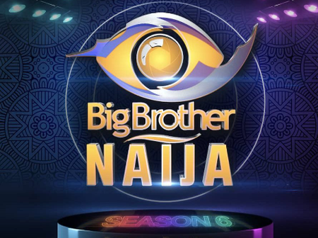 Three Conditions For BBNaija 2021 Audition