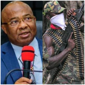 Today's Headlines: Gunmen Murder Another Nigerian, Uzodinma Speaks On Northerners Leaving Imo State
