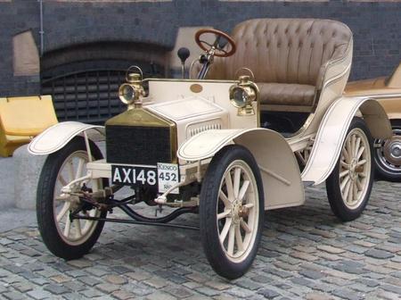 Three Rare Cars But Expensive