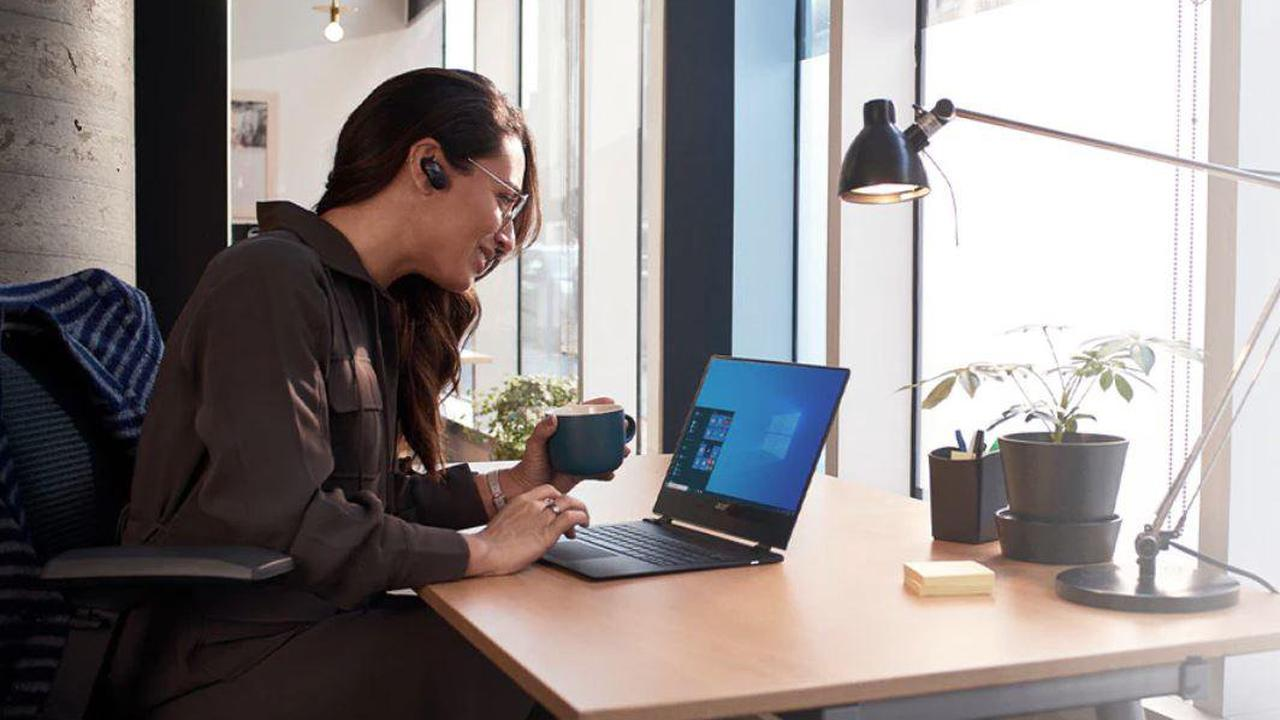 Windows 11 to move to just one feature update per year