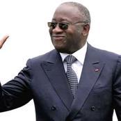 Retour de Gbagbo/ ses militants se mobilisent et confectionnent des pagnes pour son accueil