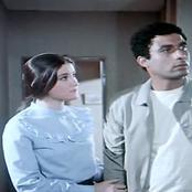 عاد إلى مصر وأصيب بمرض لا علاج له.. شاهد البطل الحقيقى لفيلم النمر الأسود وتفاصيل موته بطريقة بشعة