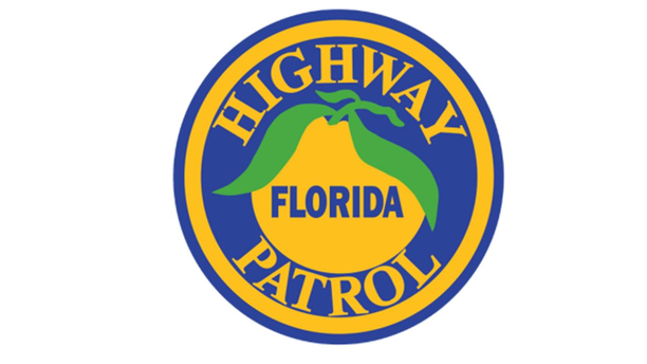 8-year-old boy killed in Interstate 95 crash