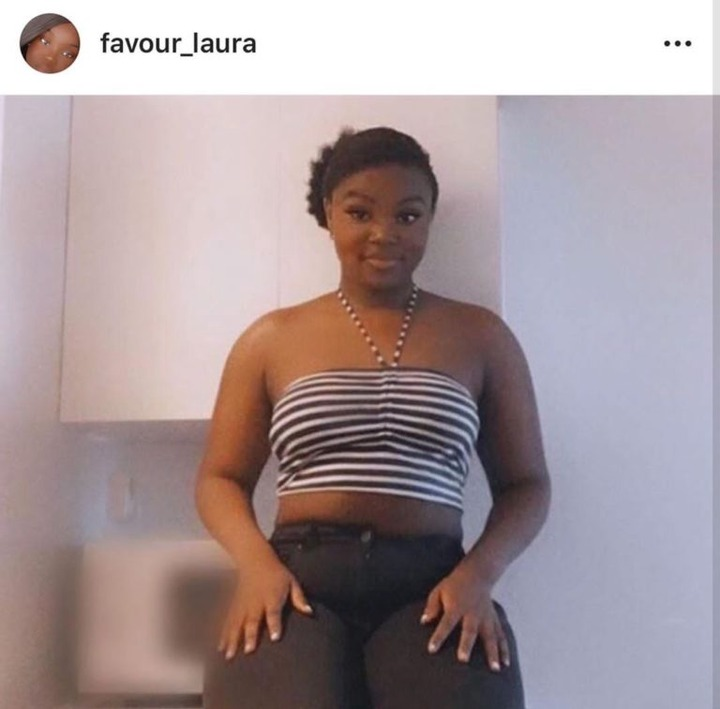 Jaruma exposes Lady who requested 'Juju' to charm Laycon to give her N85million Jaruma exposes Lady who requested 'Juju' to charm Laycon to give her N85million 5ed190eab7e431ba4218ea823601fb96 quality uhq resize 720 Jaruma exposes Lady who requested 'Juju' to charm Laycon to give her N85million Jaruma exposes Lady who requested 'Juju' to charm Laycon to give her N85million 5ed190eab7e431ba4218ea823601fb96 quality uhq resize 720