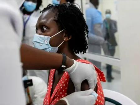 Why The Patient Died After Adminstration of the AstraZeneca Vaccine