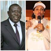 Koumassi: affrontement signalé entre des militants pro Bacongo et Adjaratou Traoré.