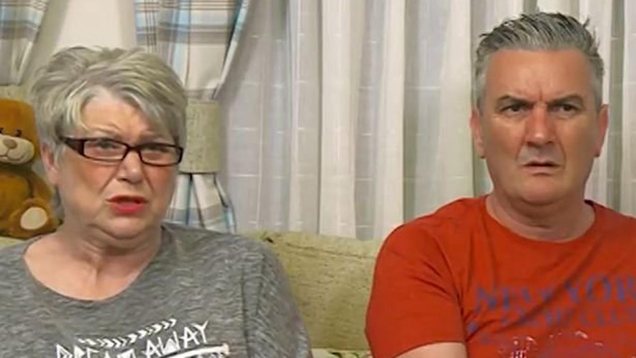 Celebrity Gogglebox shake up as new faces added with extra change to schedule