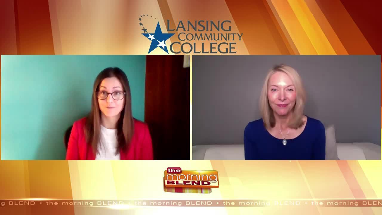 Lansing Community College - 12/29/20