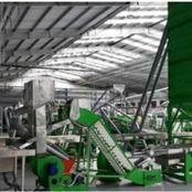 Agriculture/Soubré : la SAPH lance un grand projet qui va générer  au moins 600  emplois