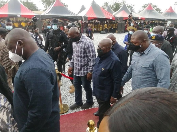 5edfc49edc8032e06b277f3d42e018d5?quality=uhq&resize=720 - Akufo-Addo And The NPP Gives 600,000 GHC To The Late Ekow Quansah's Family