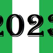Opinion: I pity Nigerians cause when it comes to 2023 elections, most people will still accept bribe