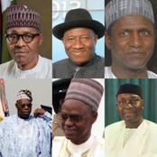 Opinion: Buhari is a Good President, He is Not The Problem of Nigeria