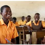 Good News for all Basic Schools in Ghana as some changes are coming by their way(see details)