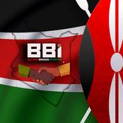 Why BBI Is A Strong Determinant In The 2022 State House Bid