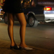 4 Countries That Allow Their Citizens To Engage In Prostitution In 2020