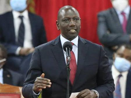 Opinion: Why Some Kieleweke Leaders Might Join DP Ruto Work With Him Going Into 2022
