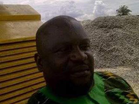 The N500M Suit Instituted Against Speaker Gbajabiamila By Family Of Slain Vendor, Unfair