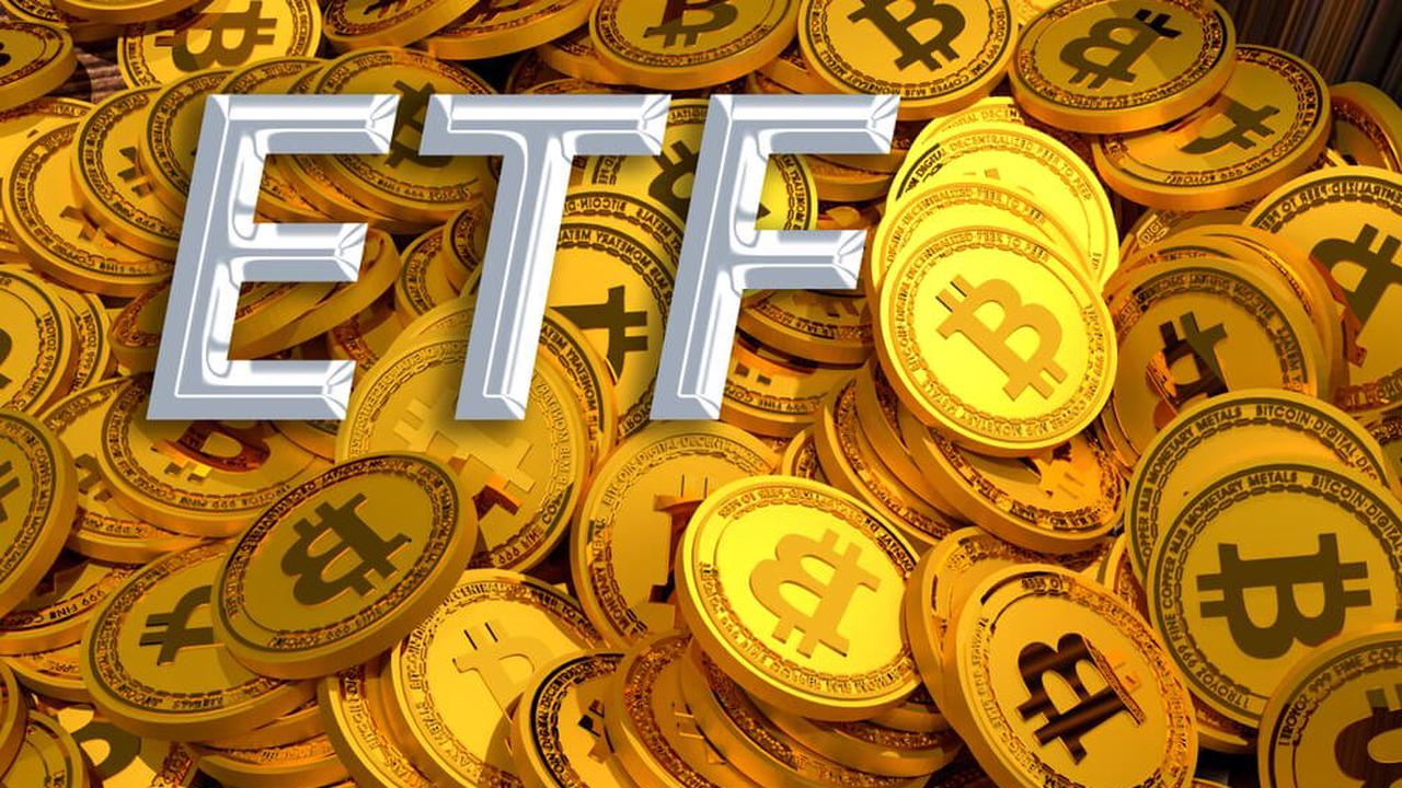 bitcoin kainos uk