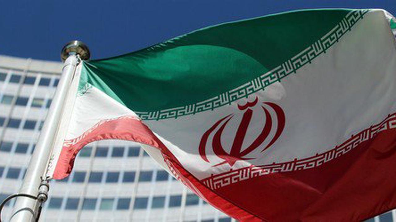 The UN Must Open An Inquiry Into Iran's 1988 Massacre